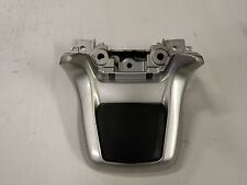 SUZUKI BURGMAN AN400 AN 400 200 396- 14G0 TAIL CASE HOLDER PORTAPACCHI