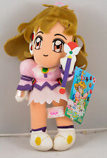 Corrector Yui UFO catcher doll/plush
