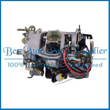 New Carburetor Fit For Toyota 3RZ  Tacoma/4Runner/T100/Hilux