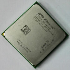 Free Shipping AMD Phenom X4 9750 CPU/ HD9750WCJ4BGH/AM2 & AM2+/940pin/2.4GHz/95W