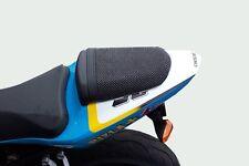 SUZUKI GSXR 750 2000-2003 TRIBOSEAT ANTI-SLIP PASSENGER SEAT COVER ACCESSORY
