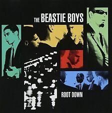 Beastie Boys Root down (1995) [CD]
