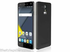 "New Launch Micromax Canvas Pulse 4G Unlocked Dual SIM,3GB RAM,5""HD,4G LTE,13MP"