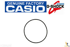 CASIO G-Shock G-2310 Original Gasket Case Back O-Ring G-2110 G-2300 G-7000