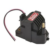 MALLORY FIRE STORM IGNITION COIL #140051