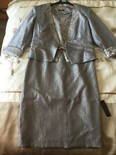 Ladies Smart Wedding/ Party Occasion Outfit Brand New!