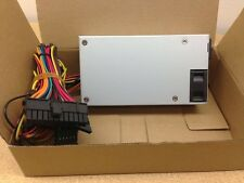 250 Watt Replacement Shuttle Achme AM630BS20S Elanpower RP-2005-00 Power Supply