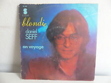 DANIEL SEFF Blondie 107009