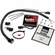 Banks Power 62560 450 E4OD Automatic Transmission Command Controller