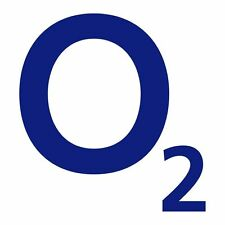 OFFICIAL O2 NETWORK SIMPLY PAY AS YOU GO 02 SIM CARD SEALED