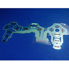 New Controller Ribbon Circuit Board For PS3 Controller Dualshock 3 SA1Q160A