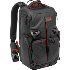 Manfrotto MB PL-3N1-25 Pro-Light 3N1-25 Camera Backpack, No Fees, EU seller! NEW