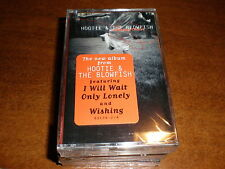 Hootie/Blowfish CASSETTE Musical Chairs NEW
