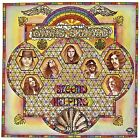 Lynyrd Skynyrd Second Helping vinyl LP NEW sealed