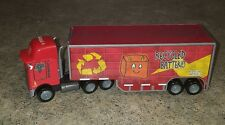 JERRY Recycled Batteries HAULER from Disney Pixar Cars loose RARE
