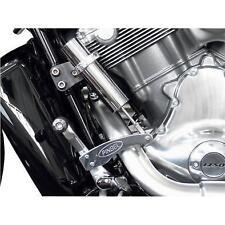 Pingel Speed Shifter Bolt On Kit For Harley 09-11 V Rod VRSCF Muscle 77805