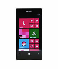 Brand NEW Nokia Lumia 521 - 8GB - White (T-Mobile) Smartphone
