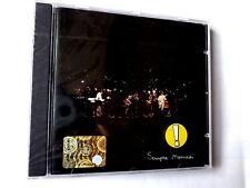 NOMADI  -  SEMPRE NOMADI  -  CD 2004  NUOVO E SIGILLATO