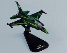 """Italeri F-16 ADF """"1000 Hours""""~1:100 scale~48111"""