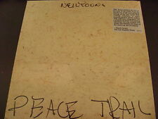 "Neil Young - Peace Trail, 12"" Vinyl Lp. Neu"