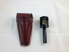NEW OPTICAL RIGHT ANGLE PRISM ,OPTICAL SQUARE,TOTAL STATIONS