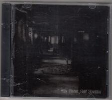BLODULV / ASKA - the purest cold precision CD