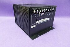 Cosel GT3,5W Power Supply 15V 1.9A, USED