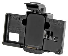 RAM Mount Cradle Holder For Garmin nuvi 3450/3450LM/3490LMT/3750/3760T/3790/LMT