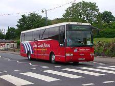 West Coast Motors S900WCM 6x4 Quality Bus Photo