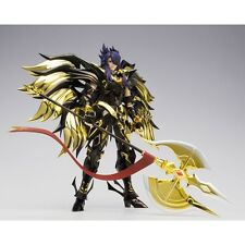 Saint Seiya Soul Of Gold Evil God Loki BANDAI