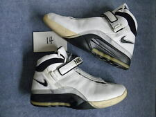 Nike Air Big Flyer Force PE PS Player Sample Edition Vintage 90s sz 14 VNDS HIGH