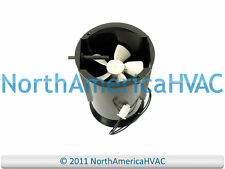 903404 - Intertherm Nordyne Miller Furnace Inducer Motor Assembly