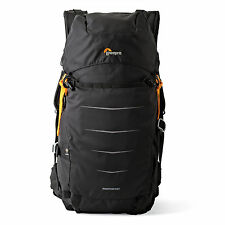 LowePro Photo Sport BP200AW II Black