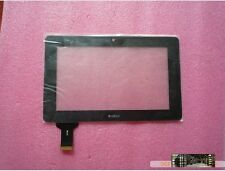 Track ID NEW FOR Ainol Novo 7 Elf Edition 2 II Tablet Touch Screen 7004 N3626A