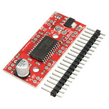 A3967 EasyDriver Shield Stepping Stepper Motor Driver Module For Arduino