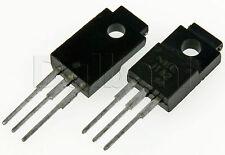 2SJ142 Original New Nec MOSFET J142