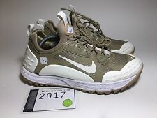 "Nike Air Zoom Albis 2016 ""Bamboo / White"" US 10 [904334-200]"