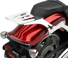 08-15 Yamaha XV1900 Raider Cobra Luggage Rack  02-4265