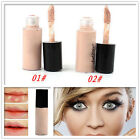 Ausblenden Blemish Gesicht Auge Lip Creamy Concealer Stock Make-up Concealer 6ml