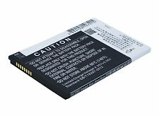 High Quality Battery for OPPO Find 7 BLP569 BLP575 Premium Cell UK