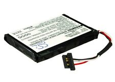 High Quality Battery for Becker Traffic Assist 7934 Premium Cell