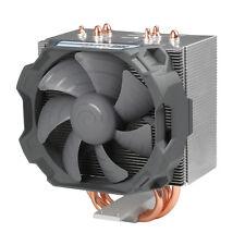 Arctic Freezer i11 CO, Intel CPU Cooler, 74 Cfm Airflow, Max 2000 RPM.