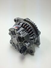 ECLIPSE, TALON, SEBRING, NEON HIGH OUTPUT LOAD BOSS ALTERNATOR 150 AMPS