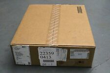 Cisco  Catalyst (WS-C3560G-24PS-S) 24-Ports Rack-Mountable Switch Managed