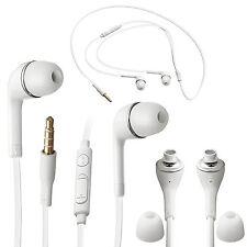 Genuine SAMSUNG GALAXY S4 Manos libres Auricular Fit GALAXY S4 i9505 GALAXY S3 i9300