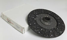 Case / David Brown / Valtra Tractor Clutch Plate 280mm (Vapormatic) VPG2062