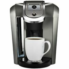Keurig Hot 2.0 K575 Machine Coffee Maker Brewer K-Cup (Automatic), NEW