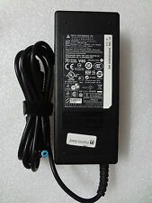 NEW Original OEM 90W 19V 4.74A AC/DC Adapter for Acer Aspire E5-551G ADP-90CD DB