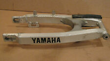 YAMAHA TT-R125 LET  SWINGARM  2005 BIG WHEEL