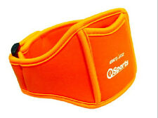 SA-1300ST: Sports Armband for Qstarz BT-Q1300ST